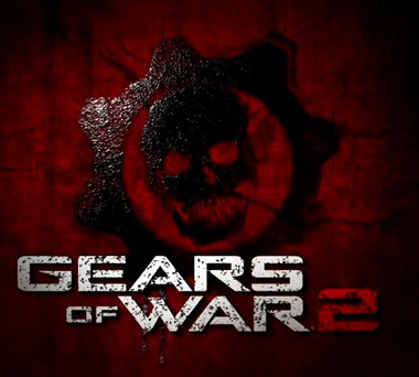 На создателей Army of Two: The 40th Day повлияли CoD4 и GoW2